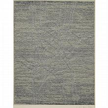 "Anni Albers (1899-1994), UNTITLED I, 1963, Colour silkscreen on wove paper; signed, titled, numbered and inscribed ""I 67/75"" in pencil to margin, inscribed #6 in pencil verso, titled ""Untitled, I"" and dated 1963 to gallery label verso,"