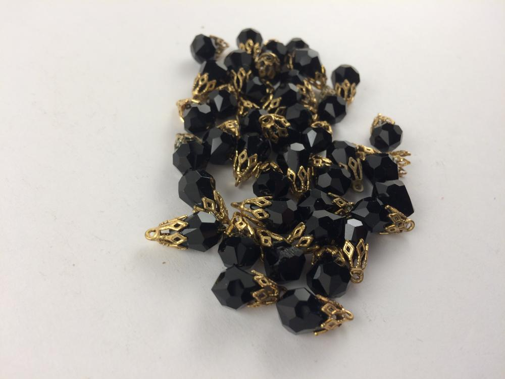 Municipal Lot Jewelry Accessories