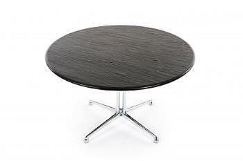 A La Fonda Table by Herman Miller