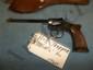"H&R Trapper 22 Cal. 6"" Rev. 179665 (11T)"