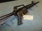 Olympic Arms M4 Mfg. 223 Semi V2088 (7T)