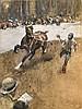 Holiday, Charles Gilbert Joseph                (1879 St. Johns Wood - 1937), Gilbert Holiday, €2,200