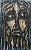Kozlov, Boris Nikolaevich                            (1937 - 1999 Russland), Aleksandr Nikolaevič Kozlov, €1,200