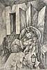 Wellenstein, Walter                                      (1898 Dortmund - 1970 Berlin),, Walter Wellenstein, €50