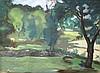 Bouchene, Dimitri                                         (1893 Frankreich - 1993),, Dimitri Bouchène, €1,200