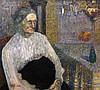 Bille, Carl Willy                                           (1889 Frederiksburg - 1944 Kopenhagen),, Willy Bille, €700
