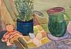 Wroblewski, Andrzej                                    (1927 Vilnius - 1957 Polen),, Andrzej Wroblewski, €1,600