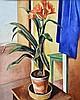 Räderscheidt, Anton                                    (1892 Köln - 1970 ebenda),, Anton Raderscheidt, €5,000