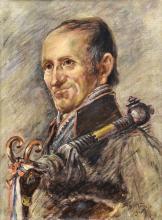 Nemejc, Augustin (1861 Nepumuk - 1938 Plzen)