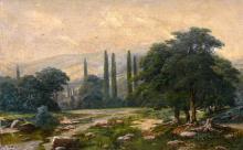 Skljarow, Prokopij Alexejewitsch (born in 1862 in Russia)