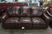 Sofas Couches Amp Chaises For Sale Invaluable