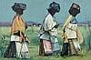Jan (Johannes Wilhelmus) Dingemans (South African, Jan Dingemans, R12,000