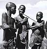 CONSTANCE STUART LARRABEE, (BRITISH/SOUTH AFRICAN,, Constance Stuart Larrabee, R8,000
