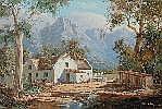 Gabriel Cornelis de Jongh (South African