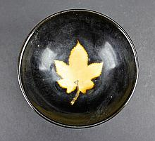 Chinese Song Porcelain Tea Cup