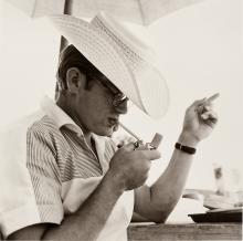 SID AVERY (1918–2002)