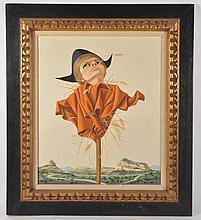 Jean-Pierre Clement Sculptures for Sale | Jean-Pierre