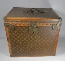 FALL ANTIQUES & ARTS AUCTION