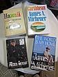 4 modern books