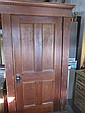 Antique Wardrobe 1 of 2