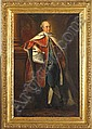 Thomas Hickey (1741-1824) GEORGE, 1ST MARQUESS, Thomas Hickey, Click for value