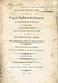 1797: Prussian military instruction book used by Limerick Militia