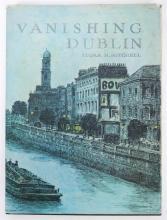 Mitchell, Flora H. Vanishing Dublin.