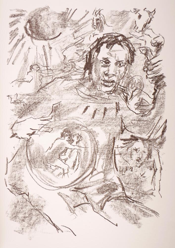 an essay on king lear by s.l. goldberg Shakespeare the maker: recent critical studies alexander leggatt  athens: university of georgia press 1976 208 $850 sl goldberg an essay on king lear .
