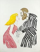 Art Online - Internet Auction