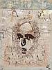 John Kingerlee (b.1936) PIERROT, 1986, John Kingerlee, €440