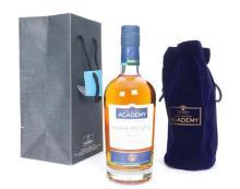Midleton Academy, Bottling Edition No.1.