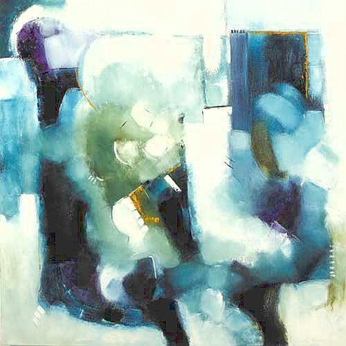 [ Subject to Droit de Suite, Artist's Re-sale