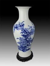 Asian Antiques and Arts - Day 2