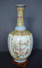 Fine Asian Antiques, Porcelain and Painting