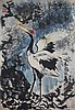 MA XI GUANG (ATTRIBUTED TO, 1932 -), Xi Guang Ma, Click for value