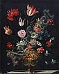 Manner of Jan Baptiste Bosschaert (1667-1746),, Jan-Baptist Bosschaert, Click for value