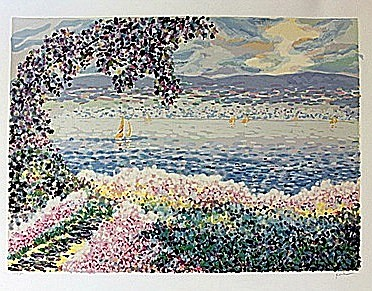 artist david c miller David c miller, 77, of new windsor, went to be with the lord on sunday, may 31, 2015, at johns hopkins hospital born march 4, 1938 in maryland, he was the son of the late george c miller and mary e (taylor) miller.