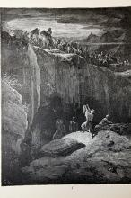 Gustave Dore Paintings for Sale | Gustave Dore Art Value