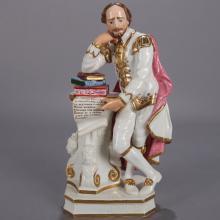 Premier Antique, Fine & Decorative Arts