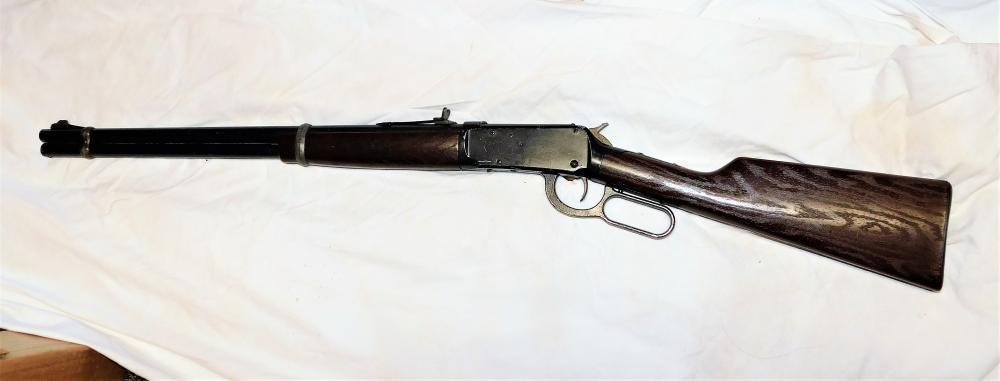 Daidy model 1894 BB Gun