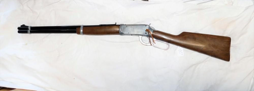 Daisy model 1894 BB gun