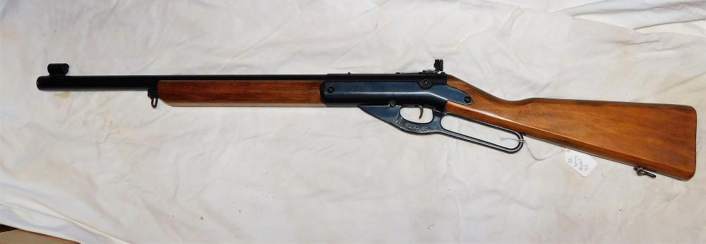 Daisy Model 99 BB Gun