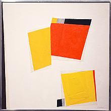 John Urbain - Mal, 1973