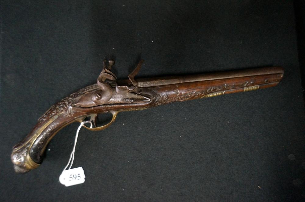 Pistols for Sale: Online Gun Auctions   Buy Rare New