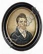 John Turmeau (1777-1846), John (1777) Turmeau, Click for value