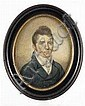 John Turmeau (1777-1846)