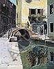 Artwork - ‡ Jeremy Barlow (b.1945) PLEASE, Jeremy Barlow, Click for value