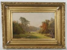 Spring Estates & Collections