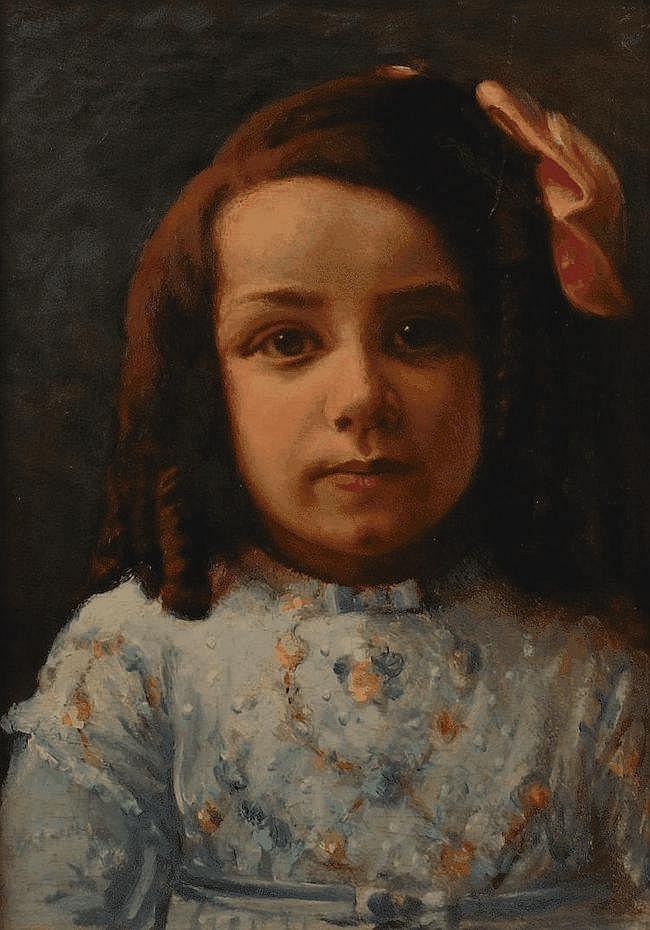 HENRIQUE MEDINA (1901 - 1988)