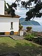 Manor House in São Miguel, Azores